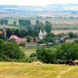 Szentjobb település nevét Szent lászónak köszönheti?